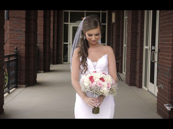 Tmx 1539125311 825b47f397d7fb5d 1539125309 631401f9b5becafd 1539125306271 12 Sequence 01.00 01 Decatur, GA wedding videography