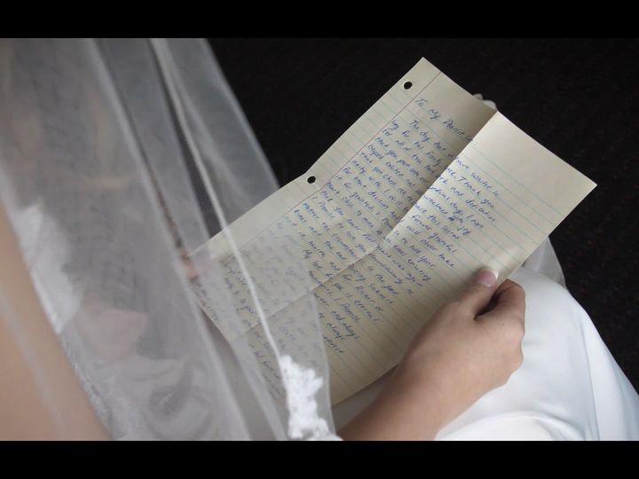 Tmx 1539125312 2bb2e97842006ebc 1539125310 E5c06849b5b8f7b0 1539125306278 20 Sequence 01.00 03 Decatur, GA wedding videography