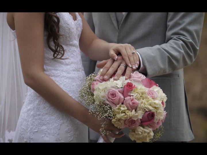 Tmx 1539125312 A42a3b84c1130715 1539125310 9c9e68b4ff1698f9 1539125306277 19 Sequence 01.00 03 Decatur, GA wedding videography