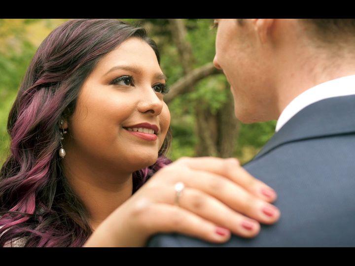 Tmx 1539125315 138d6bdfc07d8355 1539125314 E5ad2e87a2298295 1539125306282 24 Sequence 01.00 04 Decatur, GA wedding videography