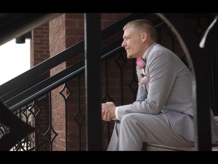 Tmx 1539125315 494e7822adb6c465 1539125314 71ecfc0618250cd4 1539125306279 21 Sequence 01.00 03 Decatur, GA wedding videography