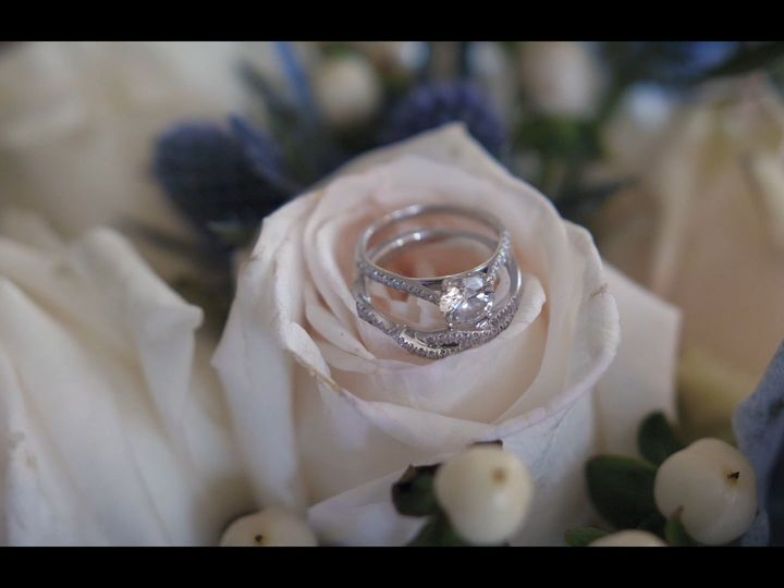 Tmx 1539125316 4d5d787784a97087 1539125314 245fe853a1273d10 1539125306280 22 Sequence 01.00 04 Decatur, GA wedding videography