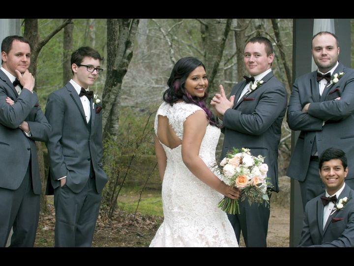 Tmx 1539125317 B2820b5f79149340 1539125314 Ed0805d218ad1d63 1539125306284 26 Sequence 01.00 05 Decatur, GA wedding videography