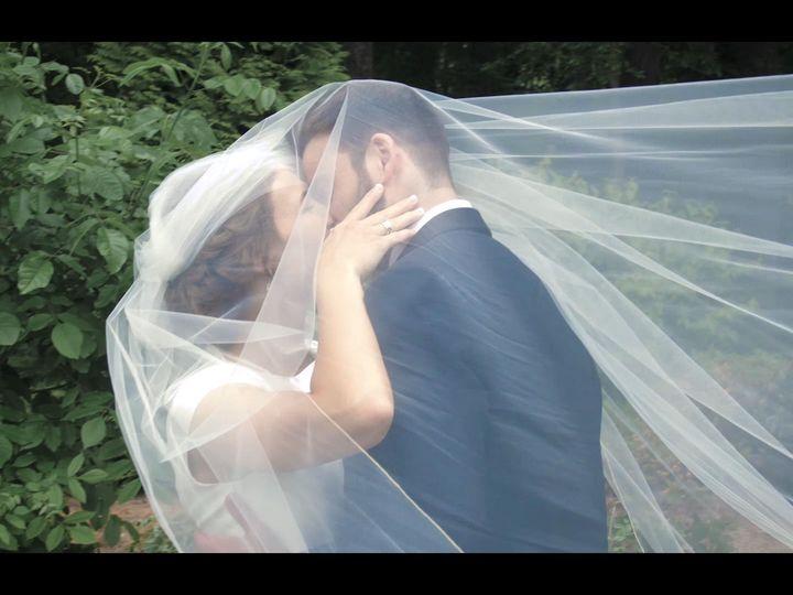 Tmx 1539125317 Be3bc1d5c5a2e833 1539125315 29a48bfb2e90c289 1539125306286 28 Sequence 01.00 05 Decatur, GA wedding videography