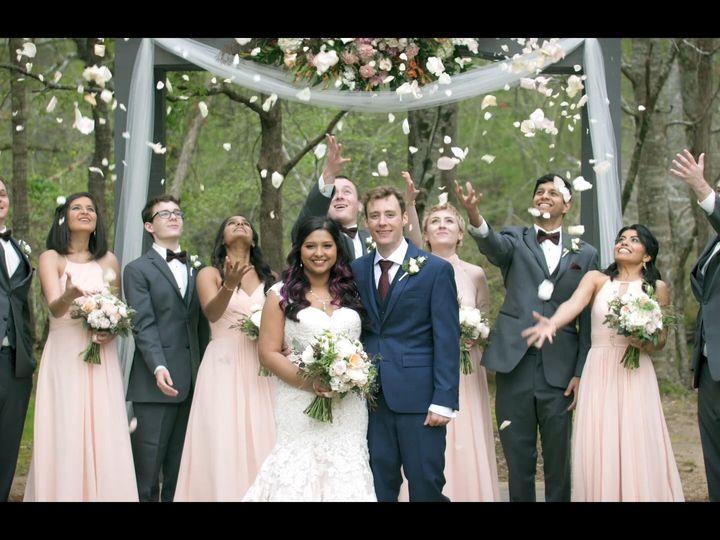 Tmx 1539125317 D6b9d9264c1af633 1539125315 3cf5f5e996052c53 1539125306288 29 Sequence 01.00 05 Decatur, GA wedding videography