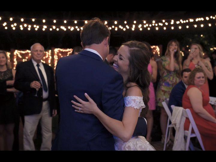 Tmx 1539125317 D8d49e4a6feaa73f 1539125315 17ee0edaacef6d0d 1539125306289 30 Sequence 01.00 05 Decatur, GA wedding videography