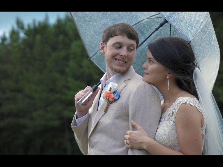 Tmx 1539125320 377eed6c481c7a19 1539125318 10f759ad185ec009 1539125306290 31 Sequence 01.00 05 Decatur, GA wedding videography