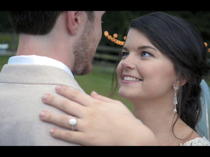 Tmx 1539125321 3c793781c0757710 1539125318 Cc162355f51f4f69 1539125306291 32 Sequence 01.00 05 Decatur, GA wedding videography
