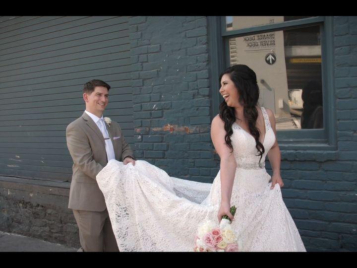 Tmx 1539125321 8f1c27eeabde6597 1539125319 B418be6bcf54d832 1539125306295 36 Sequence 01.00 06 Decatur, GA wedding videography