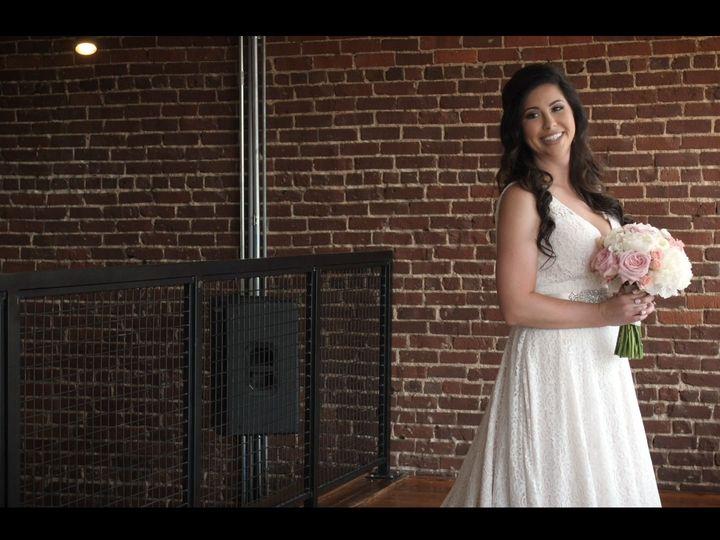 Tmx 1539125321 Af99eb3459806c80 1539125320 413d930da8dadee7 1539125306299 40 Sequence 01.00 07 Decatur, GA wedding videography