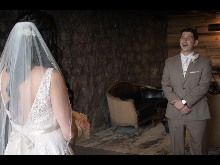 Tmx 1539125322 008cfb9629078136 1539125319 6568b0550346e3ec 1539125306294 35 Sequence 01.00 06 Decatur, GA wedding videography