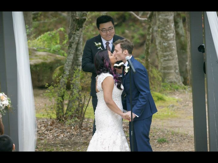 Tmx 1539125322 09740713ff7b5573 1539125320 B8cf2184901753a6 1539125306296 37 Sequence 01.00 06 Decatur, GA wedding videography