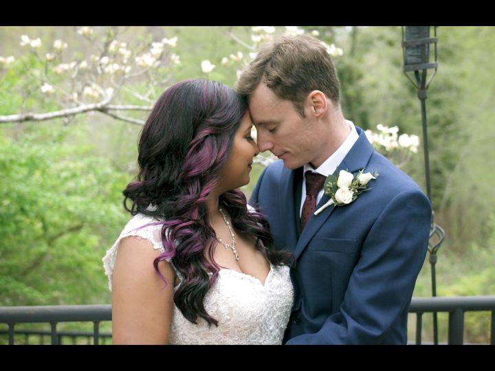 Tmx 1539125322 0b0bd32e31a2cd8f 1539125319 Be9fba5f7d0db469 1539125306293 34 Sequence 01.00 06 Decatur, GA wedding videography