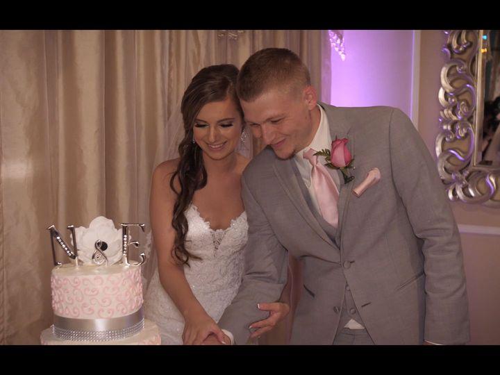 Tmx 1539125322 62c5cccc704dbdae 1539125320 E566906f6c6610c5 1539125306298 39 Sequence 01.00 06 Decatur, GA wedding videography