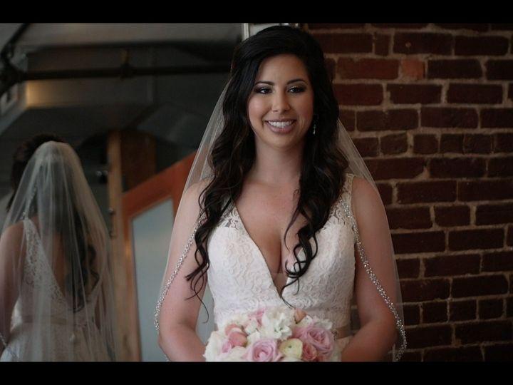 Tmx 1539125326 8b02938ddaa24519 1539125324 341254968cd0e1bf 1539125306303 45 Sequence 01.00 08 Decatur, GA wedding videography