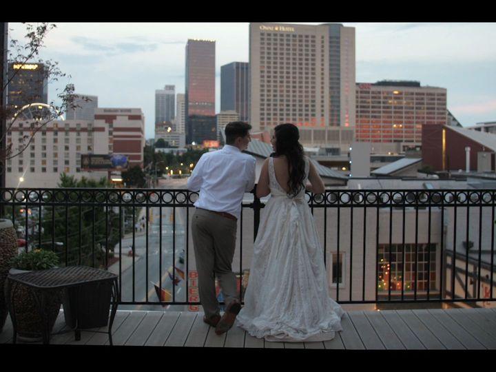 Tmx 1539125326 9d319f534bcbbe75 1539125324 B9b38fbbb25f43ec 1539125306303 44 Sequence 01.00 07 Decatur, GA wedding videography