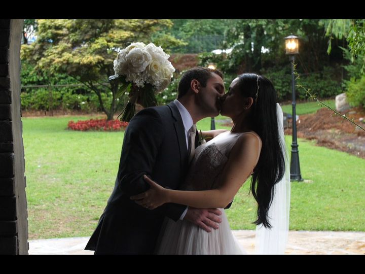 Tmx 1539125327 C4be6858cdc7340e 1539125325 Bd0dac1646f7e90c 1539125306306 47 Sequence 01.00 19 Decatur, GA wedding videography