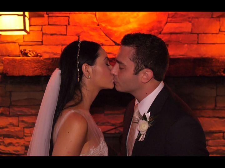 Tmx 1539125327 D4b402bfae27e62b 1539125325 342f6a1bcd58ac0d 1539125306309 50 Sequence 01.00 20 Decatur, GA wedding videography