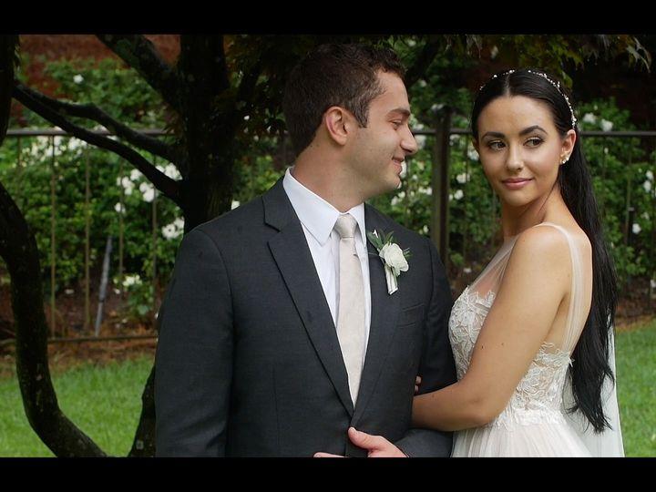 Tmx 1539125327 F86f61105c5360fc 1539125325 Ada949796bf56961 1539125306307 48 Sequence 01.00 19 Decatur, GA wedding videography