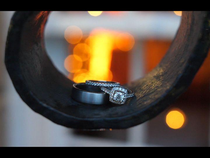 Tmx 1539125331 3bce755d27bfc1d3 1539125329 5e0018d5244ea33f 1539125306314 55 Sequence 01.00 21 Decatur, GA wedding videography