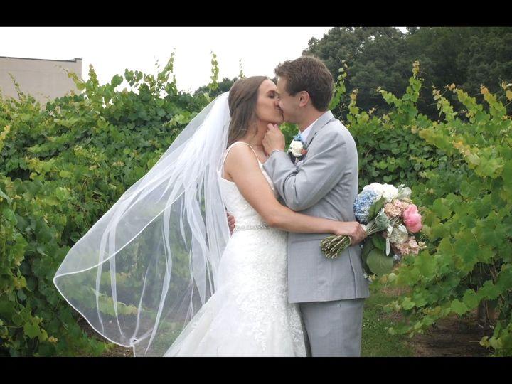 Tmx 1539125331 A55f5ef26184da0f 1539125329 E958b681b02c1bda 1539125306315 57 Sequence 01.00 30 Decatur, GA wedding videography