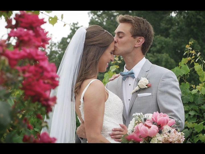 Tmx 1539125331 D41ace51e1e7d6ec 1539125330 3b7e2c03ca5351d8 1539125306316 58 Sequence 01.00 30 Decatur, GA wedding videography