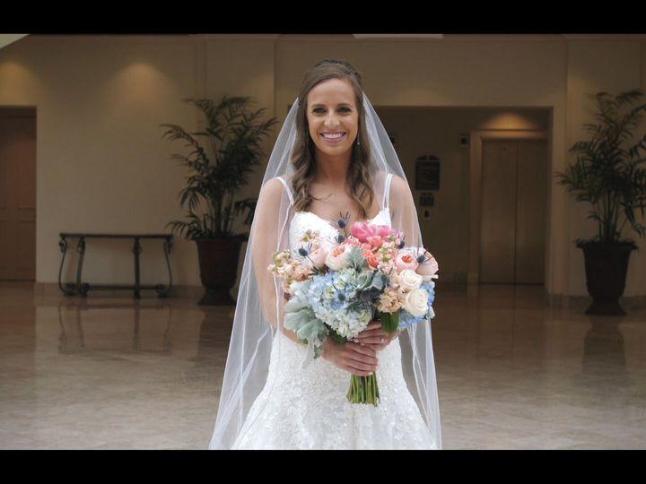 Tmx 1539125335 Bac540e06f56163b 1539125334 9b6051f458b77ac4 1539125306319 61 Sequence 01.00 31 Decatur, GA wedding videography