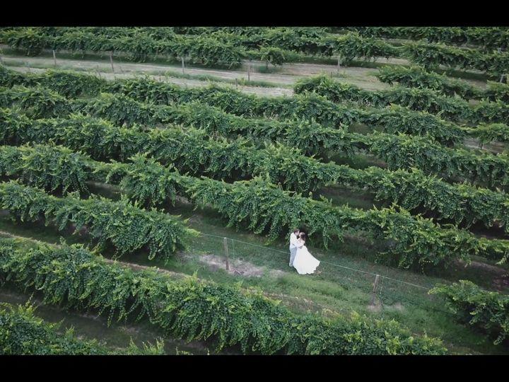 Tmx 1539125336 5acf57ac08ee9985 1539125334 79edcfca53ac03f5 1539125306320 62 Sequence 01.00 31 Decatur, GA wedding videography