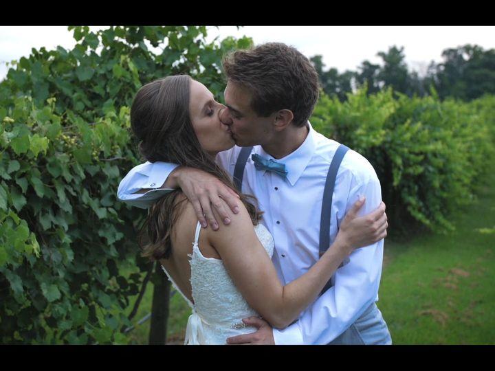 Tmx 1539125336 Bb888fdfef2fd9f1 1539125334 7bc3269329f57d4e 1539125306321 64 Sequence 01.00 31 Decatur, GA wedding videography