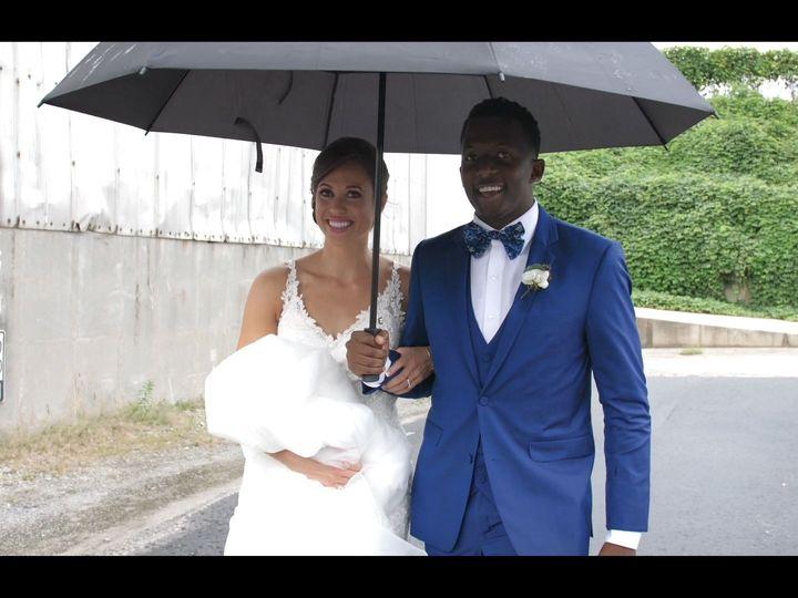 Tmx 1539125341 30c206e35ee603a4 1539125338 621ef959147aef0e 1539125306328 72 Sequence 01.00 37 Decatur, GA wedding videography