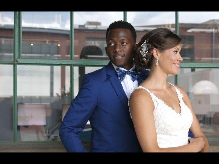 Tmx 1539125341 583fcc6d09a065f1 1539125339 079ec5de46d6572e 1539125306330 75 Sequence 01.00 37 Decatur, GA wedding videography