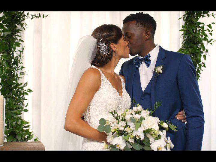 Tmx 1539125341 63c865e02004b053 1539125339 Bf625ca82fb8f7fc 1539125306331 76 Sequence 01.00 39 Decatur, GA wedding videography