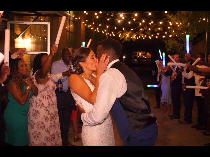 Tmx 1539125341 Bb501771205bb0f0 1539125339 63020648c0e0a119 1539125306332 77 Sequence 01.00 41 Decatur, GA wedding videography