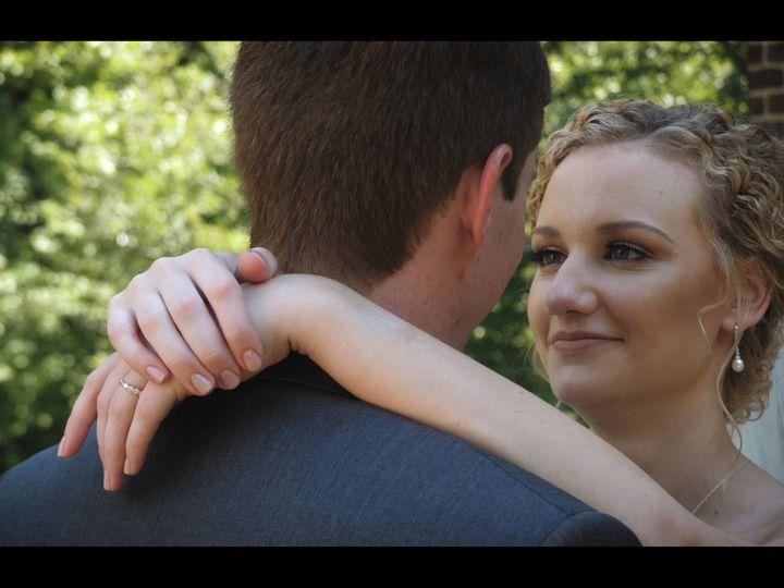 Tmx 1539125342 31c3da45abe3a604 1539125340 26136e5546f0e822 1539125306335 80 Sequence 01.00 43 Decatur, GA wedding videography