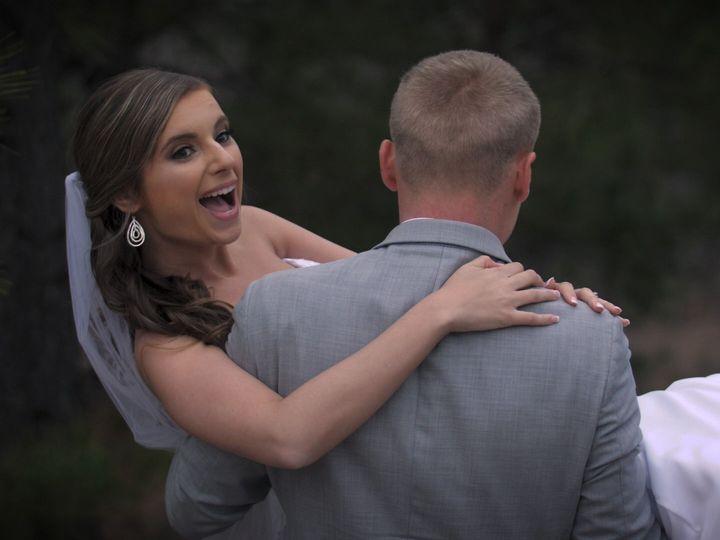 Tmx 1539125342 6d3d12e7fa31f9a1 1539125340 B3e3eca26df1d6e5 1539125328253 81 Footage.01 36 19  Decatur, GA wedding videography