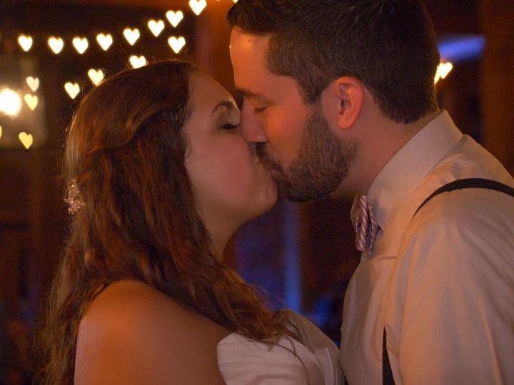 Tmx 1539125363 Adc12094fdb35358 1539125361 0e21f817a1b6bbe9 1539125360006 82 Highlight Video.0 Decatur, GA wedding videography