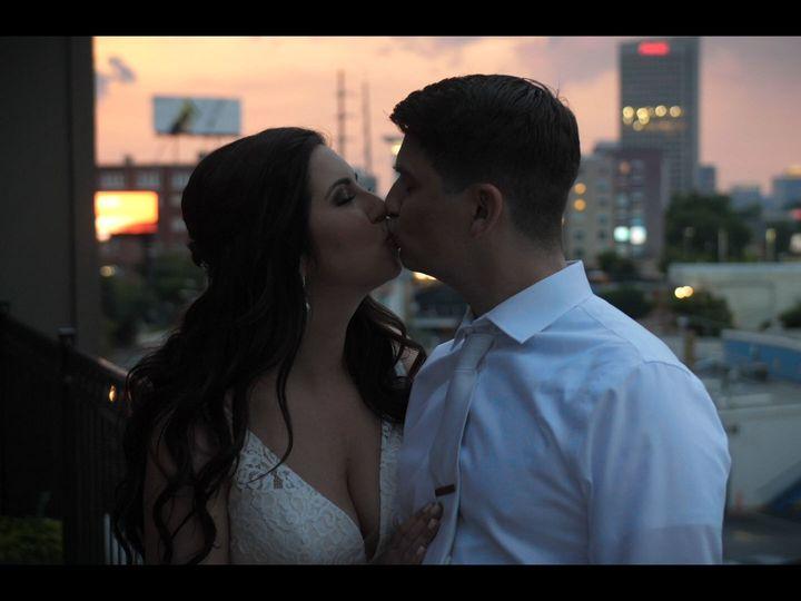 Tmx 1539125510 0b865dfe3e4a1f78 1539125325 F1f8f70a5a1d5ad9 1539125324 11c1ed18719e23ab 153912 Decatur, GA wedding videography