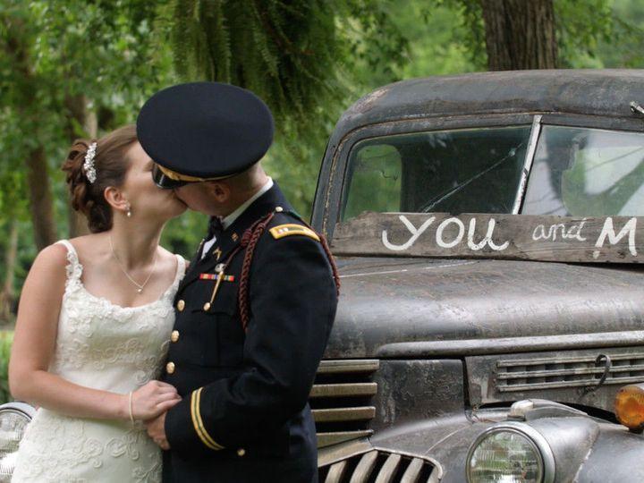 Tmx 1539126253 695036aab82b0129 1539126252 82fe7b53226525f4 1539126249672 3 1200x1200 15055024 Decatur, GA wedding videography