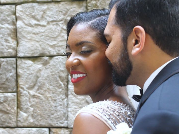 Tmx 1539126253 F2f070d73e901dc2 1539126252 46fb65662eb3792f 1539126249668 2 1200x1200 15055024 Decatur, GA wedding videography