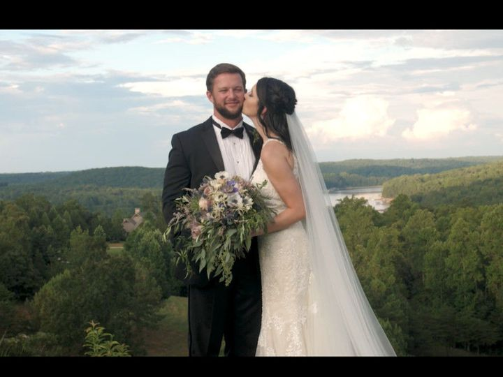 Tmx 1539126254 138fdb78a29698a7 1539126253 8d234213be71140c 1539126249677 6 1200x1200 15055033 Decatur, GA wedding videography