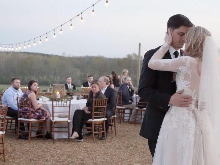 Tmx 1539126254 81a03c47e70dbdf5 1539126252 Dd025601e18fc1ae 1539126249674 5 1200x1200 15055026 Decatur, GA wedding videography