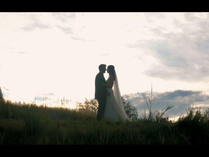 Tmx 1539126254 Fe95e2e880b22b61 1539126253 Bc8f4c3461cbda8e 1539126249678 7 1200x1200 15055034 Decatur, GA wedding videography