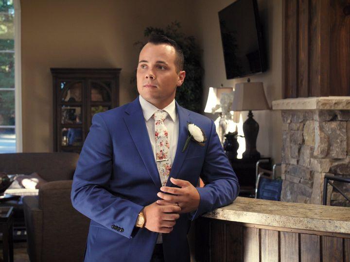 Tmx Highlight Video 00 01 15 07 Still005 51 960561 V2 Decatur, GA wedding videography