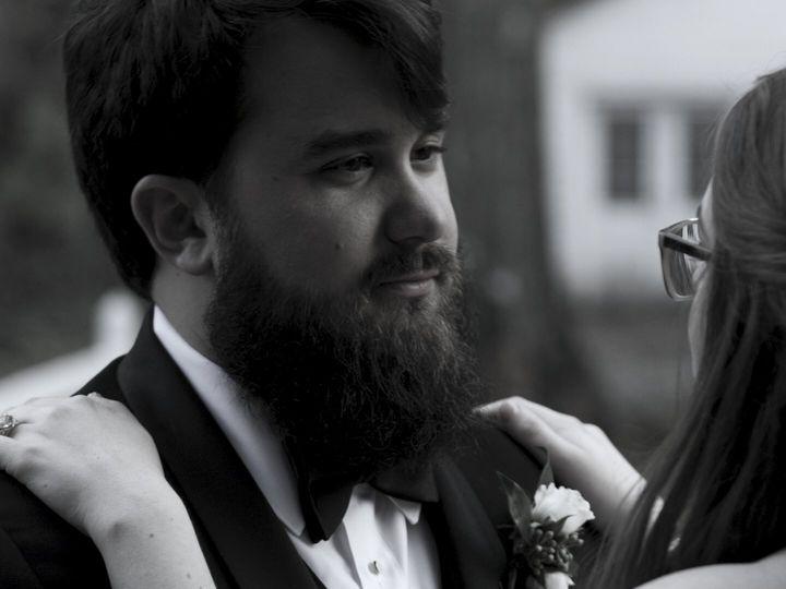 Tmx Highlight Video 00 01 19 07 Still003 51 960561 V2 Decatur, GA wedding videography