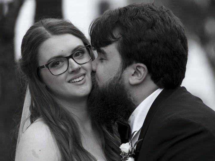Tmx Highlight Video 00 01 34 17 Still002 51 960561 V3 Decatur, GA wedding videography