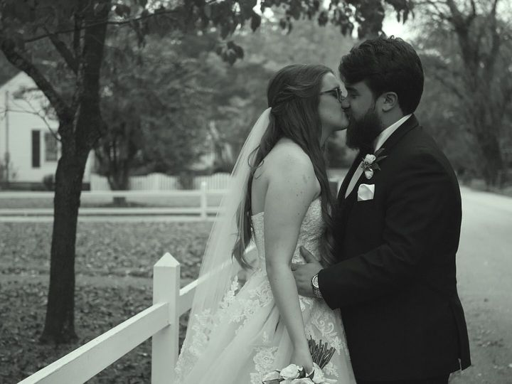 Tmx Highlight Video 00 01 59 12 Still004 51 960561 V3 Decatur, GA wedding videography