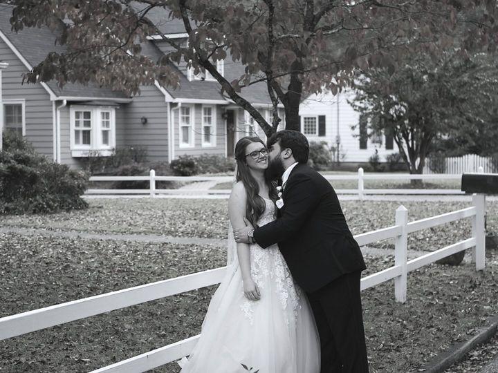 Tmx Highlight Video 00 02 11 22 Still001 51 960561 V3 Decatur, GA wedding videography