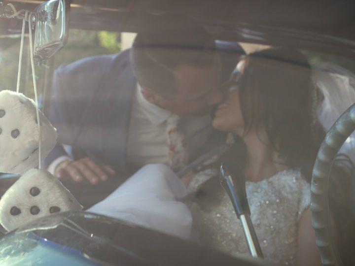 Tmx Highlight Video 00 02 26 07 Still004 51 960561 V3 Decatur, GA wedding videography
