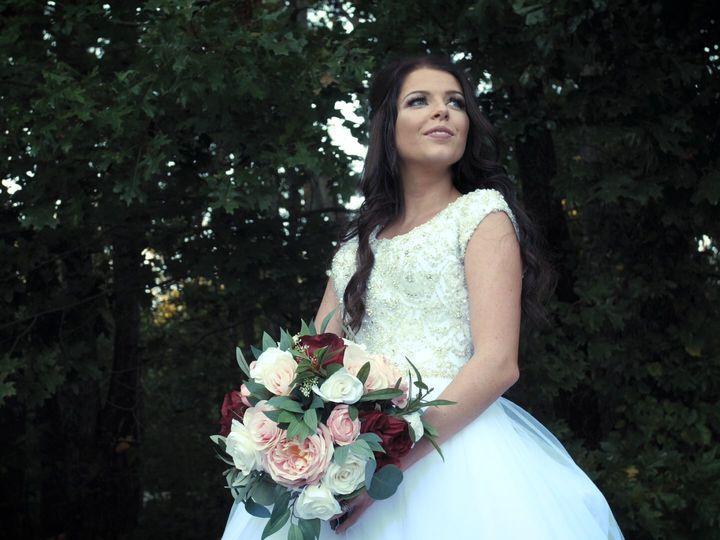 Tmx Highlight Video 00 02 52 12 Still002 51 960561 V2 Decatur, GA wedding videography