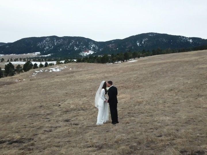 Tmx Sequence 02 00 02 48 19 Still003 51 960561 V3 Decatur, GA wedding videography